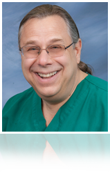 Dr. Michael P Gelbart DDS in Brewster, NY, photo #3