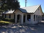 Kinetico San Antonio in San Antonio, TX, photo #1