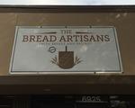 Bread Artisans in Pinellas Park, FL, photo #1