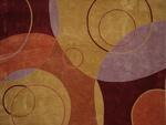 Oriental Designer Rugs Inc in Atlanta, GA, photo #10