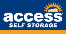Access-self-storage-logo