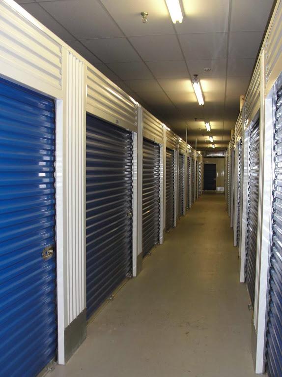 North-brunswick-storage-units