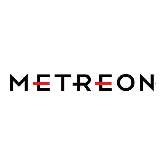 Metreon in San Francisco, CA, photo #1