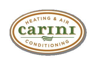 Carini Heating & Air Cond in San Diego, CA, photo #3