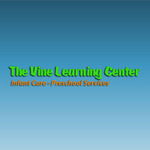 The Vine Childcare Center in San Diego, CA, photo #4