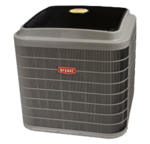 Expert Heating & Air Conditioning in Downers Grove, IL, photo #11