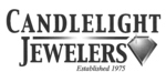 Candlelight Jewelers in Niles, IL, photo #1