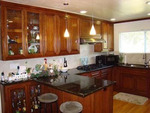 All Custom Woodworks in Concord, CA, photo #11