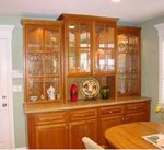 All Custom Woodworks in Concord, CA, photo #13