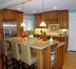 All Custom Woodworks in Concord, CA, photo #14