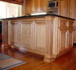 All Custom Woodworks in Concord, CA, photo #16