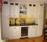 All Custom Woodworks in Concord, CA, photo #17