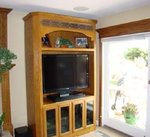 All Custom Woodworks in Concord, CA, photo #18