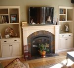 All Custom Woodworks in Concord, CA, photo #19