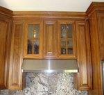 All Custom Woodworks in Concord, CA, photo #20