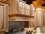 All Custom Woodworks in Concord, CA, photo #21