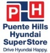 Puente Hills Hyundai in City Of Industry, CA, photo #10