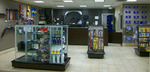 Puente Hills Hyundai in City Of Industry, CA, photo #15