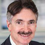 David A. Hidalgo, MD in New York, NY, photo #1
