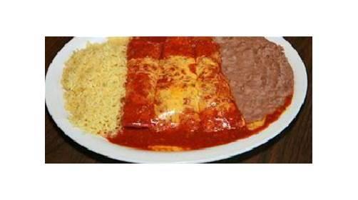 Mexican_restaurant_in_kingwood__tx