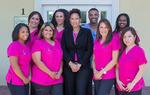 Simmonds Dental Center in Orlando, FL, photo #2