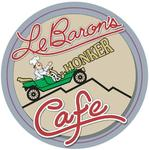 Le Baron's Honker Cafe in Nampa, ID, photo #1