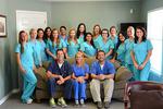 Ottley Smiles Dental Center in Navarre, FL, photo #11