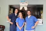 Ottley Smiles Dental Center in Navarre, FL, photo #15