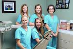 Ottley Smiles Dental Center in Navarre, FL, photo #17