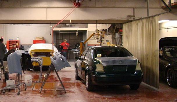 Auto_body_service_car_repair_in_reseda__ca__1_