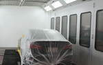 Precision Auto Body in Los Angeles, CA, photo #15