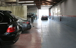 Precision Auto Body in Los Angeles, CA, photo #18