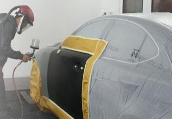 Auto_body_service_car_repair_in_reseda__ca__24_
