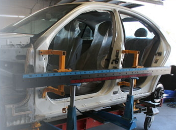 Auto_body_service_car_repair_in_reseda__ca__25_
