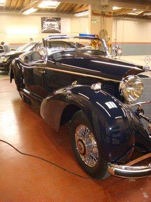 Auto_body_service_car_repair_in_reseda__ca__28_