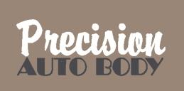 Auto_body_service_car_repair_in_reseda__ca__34_