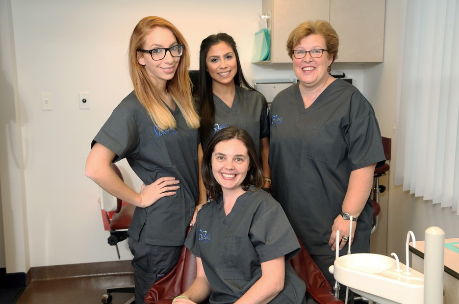 Brookdale Dental Group in Bloomfield, NJ, photo #1