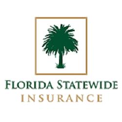 Stephen F. in Fort Lauderdale, FL