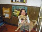 Woodside Animal Clinic in Royal Oak, MI, photo #15