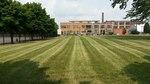 APF Lawn Care in Royal Oak, MI, photo #1