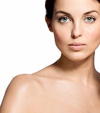 Dermatology_acne_psoriasis_eczema_skin_cancers_actinic_keratosis_fillers_toxins_laser_rejuvenation_liquid_facelift_in_nashville__tn_37215__2_