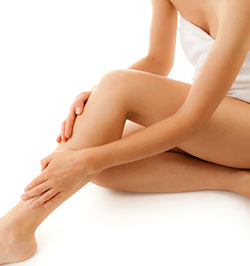 Dermatology_acne_psoriasis_eczema_skin_cancers_actinic_keratosis_fillers_toxins_laser_rejuvenation_liquid_facelift_in_nashville__tn_37215__5_