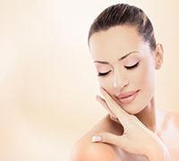 Dermatology_acne_psoriasis_eczema_skin_cancers_actinic_keratosis_fillers_toxins_laser_rejuvenation_liquid_facelift_in_nashville__tn_37215__7_
