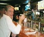 Reynolds Street Bar & Grill in Alexandria, VA, photo #9