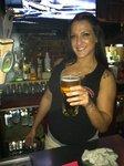 Reynolds Street Bar & Grill in Alexandria, VA, photo #11