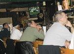 Reynolds Street Bar & Grill in Alexandria, VA, photo #12