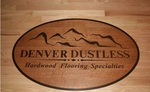 Denver Dustless Inc in Denver, CO, photo #16