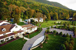 Mountainside Addiction Treatment Center in Canaan, CT, photo #1