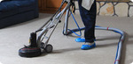 Carpet Cleaner Pearland in Pearland, TX, photo #1