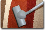 Carpet Cleaning Pearland in Pearland, TX, photo #1